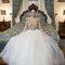 Lisa, Alon Livne White 2015 Bridal Collection