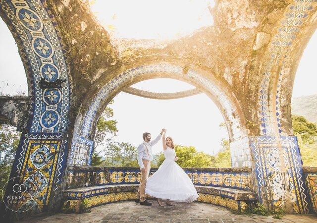 Ensaios pré e pós wedding: dicas para escolher locação, horário e garantir fotos lindas e atemporais!