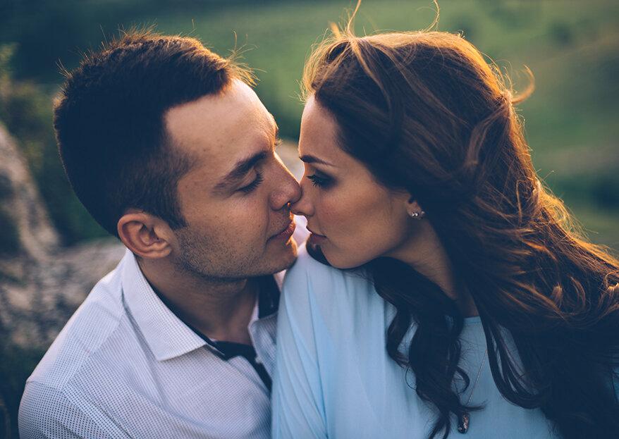 7 fantásticas frases de amor da literatura para pedir que ela se case consigo
