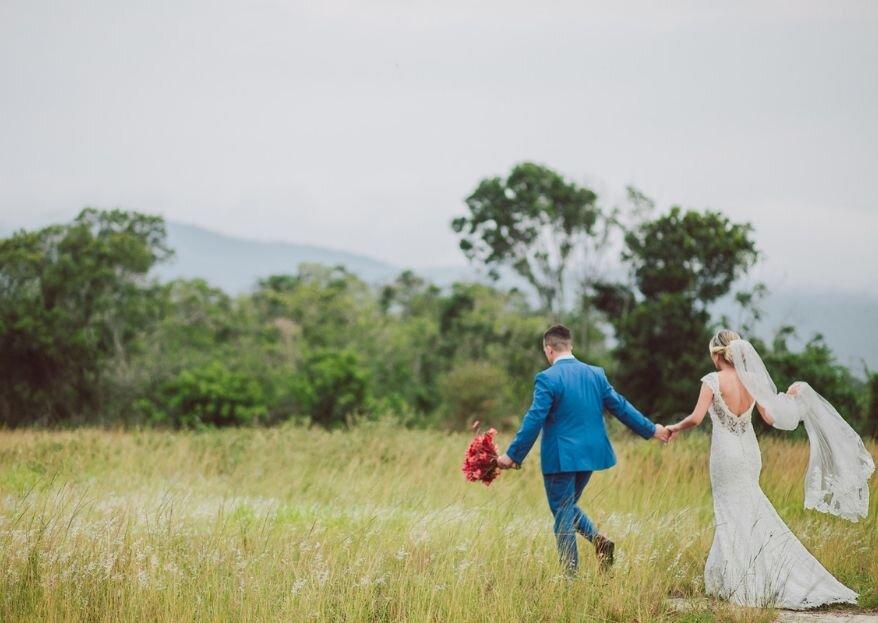 Casaba Filmes: vídeos de casamento emocionantes que contam histórias e eternizam o momento mais feliz da sua vida!