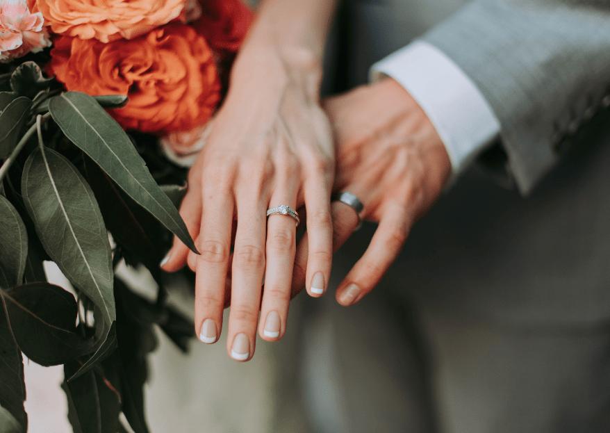 Novo Estado de Emergência - Casamentos em Covid-19