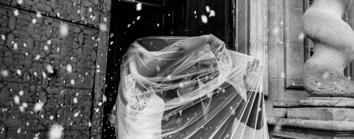 ¿Cuántos reportajes de bodas se contratan al año en España?