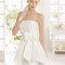 Lady Bride tanie-suknie-ślubne-warszawa-aire-barcelona-menina