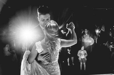 Dúvidas sobre cerimonial de casamento? Encontre todas as respostas aqui!