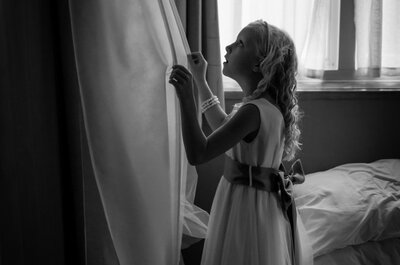 Top Manchester Wedding Photographers for your perfect wedding!