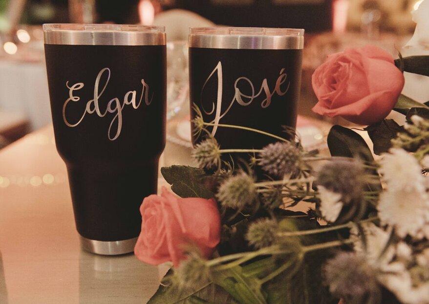 Ten una boda de ensueño en la península de Yucatán gracias a Dreams Come True