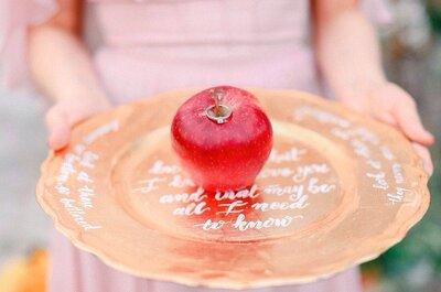 7 символических аспектов, на которые стоит обратить внимание при выборе помолвочного кольца