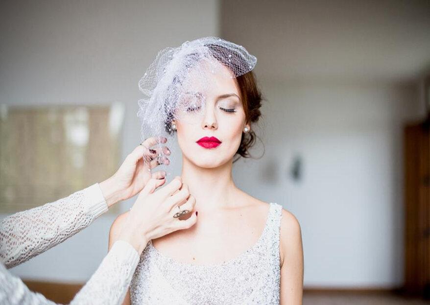 208e39796 Os 7 melhores estilistas de vestidos de noiva do Rio de Janeiro: seu grande  dia em ...