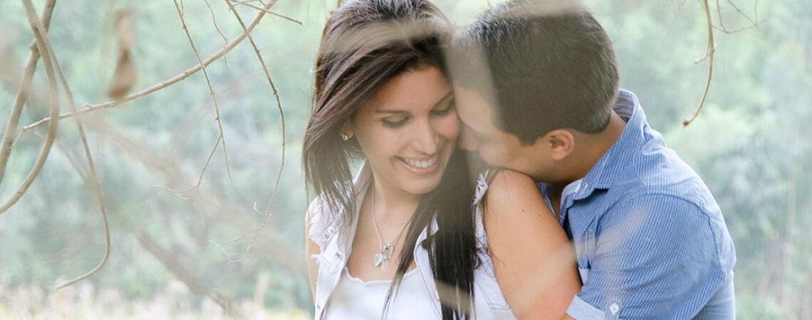 ¿Cómo elegir a un buen fotógrafo de bodas? ¡Toma en cuenta estos 10 consejos!