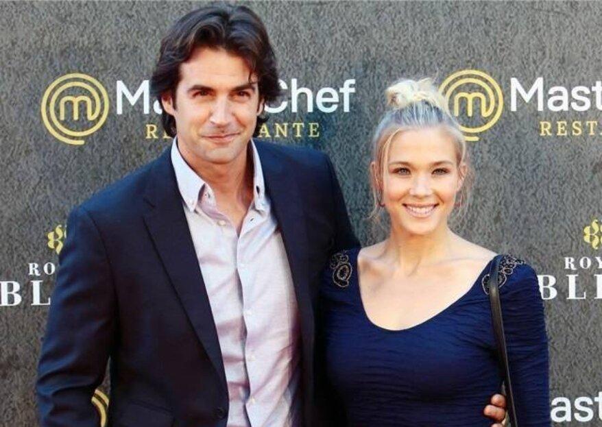 Bodas de famosos 2020: descubre las parejas que se van a casar