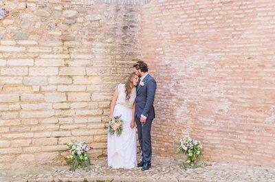 ¿Cómo evitar estafas en la organización de tu boda? ¡Ojo a estos puntos!