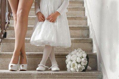 Bambini prima del matrimonio? Lettrici e lettori rispondono!