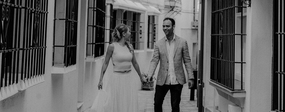 Tea Ceremony: de Lisboa para Marbella – o vídeo que nos apaixonou!