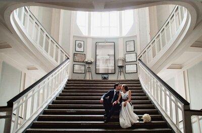 Как выбрать подходящую тематику для свадьбы?