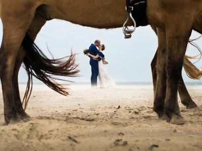 5 stappen om de juiste trouwfotograaf te kiezen!