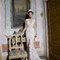 Luisa, Alon Livne White 2015 Bridal Collection