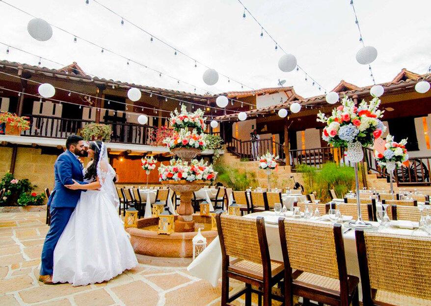 Propuesta de Matrimonio: la promesa ideal para una boda extraordinaria