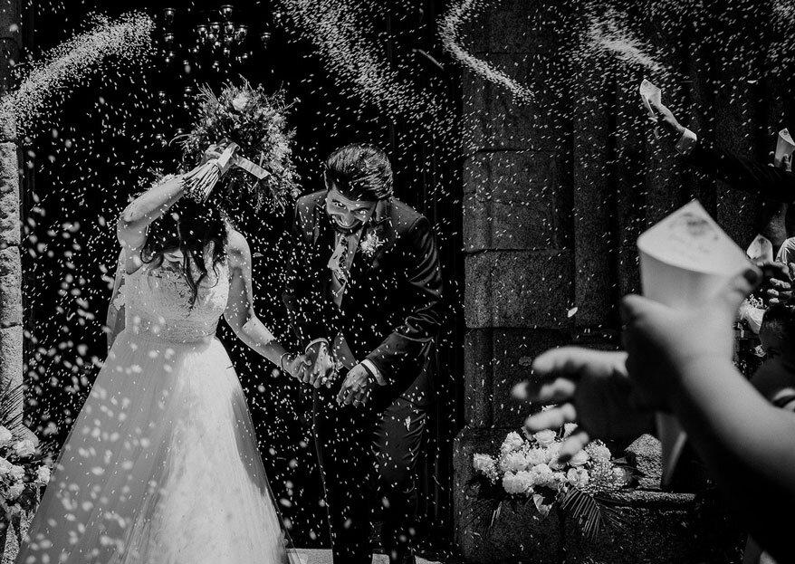 Node Studio: conta a história do seu casamento com sensibilidade e ternura