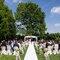 Presso la splendida Villa Toscanini di Ripalta Guerina è possibile celebrare un rito civile indimenticabile