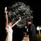 Domenico Bandiera wedding photographer