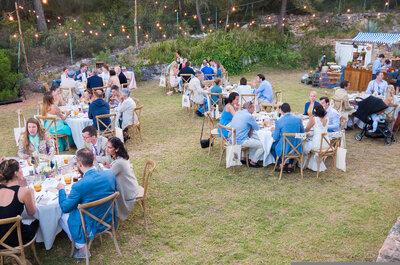 Foto: Innogastro Catering