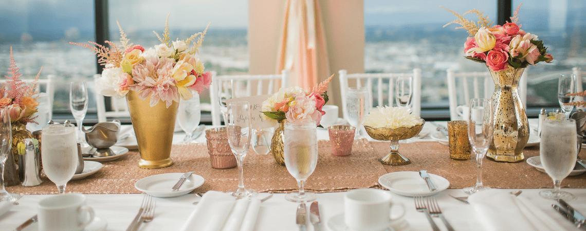 Celebra tu boda al mejor estilo mexicano. ¡Te presentamos el lugar ideal!