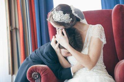 Como construir uma relação ideal com os filhos do seu amor: dicas de uma especialista no tema!
