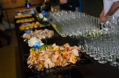 Traiteur aux mille saveurs, Découverte Réunion rend votre lendemain de mariage inoubliable