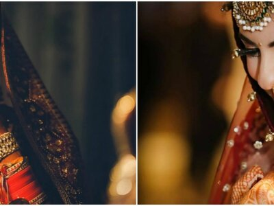 Top 5 wedding jewelry shops in Johari Bazar, Jaipur