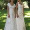 La Rose Noire Couture Brautmode 2016