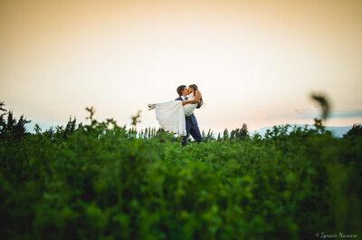 ¿Cómo saber si estás lista para casarte? 8 señales que te ayudarán a tenerlo claro