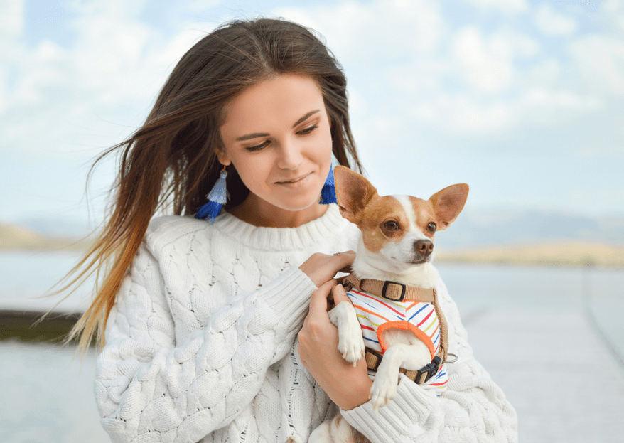 15 regalos que todas las chicas esperan recibir al menos una vez en la vida