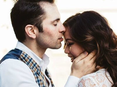 Orgineel gastenboek voor je bruiloft met onze 10 tips en alternatieven!