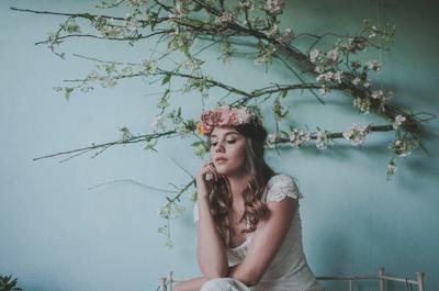 Cómo superar los problemas de pareja que surgen durante la preparación de la boda