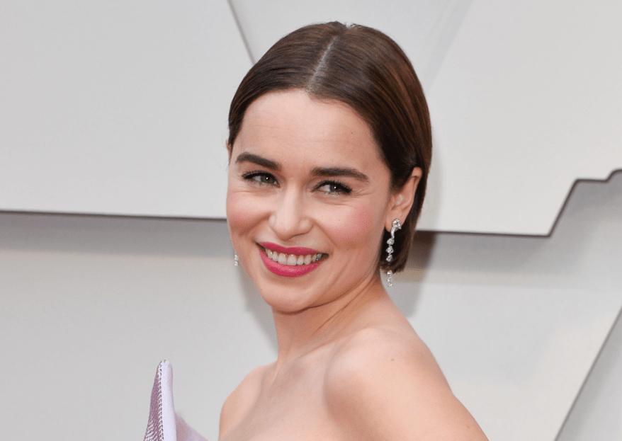 El peinado de los Oscar 2019 que está causando sensación. ¿Te atreverías a lucir este corte?
