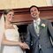 Fotografías de bodas en Holanda. Foto Fotozee Trouwfotografie