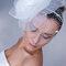 Kolekcja ślubna Bridal Expose 2013