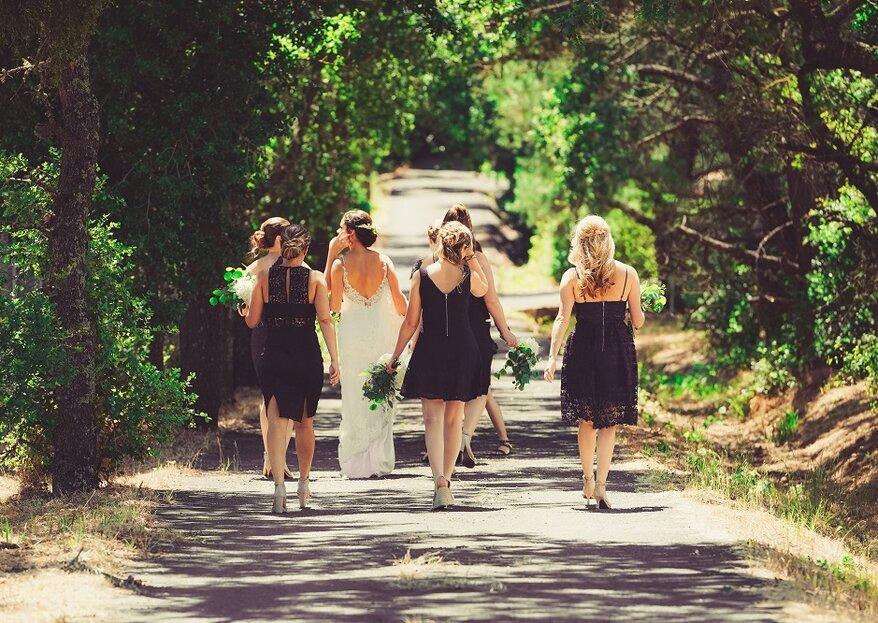 Trouvez votre photographe de mariage en quelques clics avec PhotoPresta