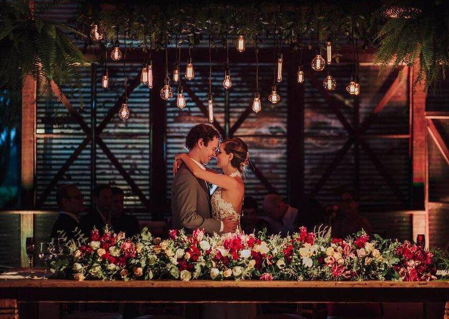 Locais para casamento em Porto Alegre: conheça os 9 mais incríveis!