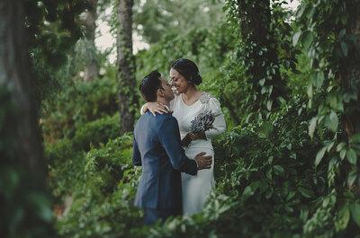 Generación X, Y y Z: cómo nos casábamos antes, cómo lo hacemos ahora y cómo nos casaremos