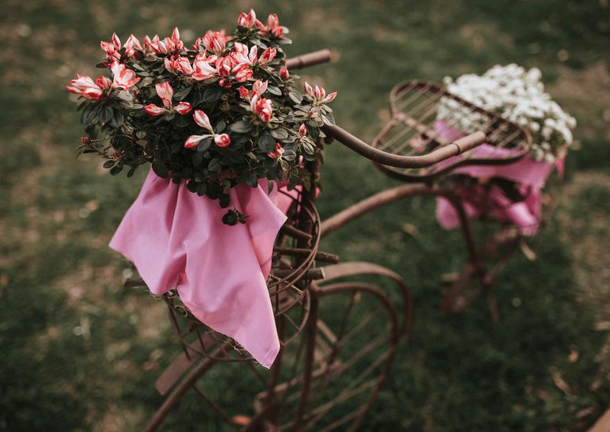 Entrevista a Nicober Wedding Planner: ¡conócelos y haz realidad la boda de tus sueños!