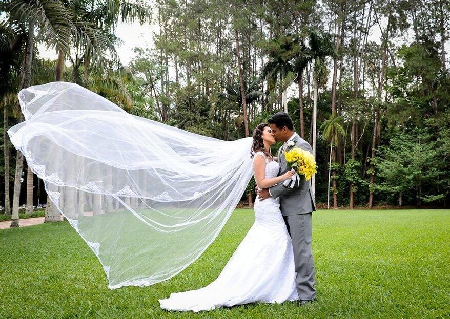 Felipe Lucena, da L.Marier - Assessoria em Eventos, explica como funciona o serviço de assessoria de casamento. Venha tirar suas dúvidas!