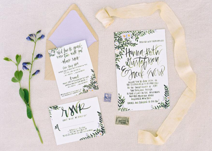 Poemas Para Matrimonio Catolico : 70 frases de amor increíbles para invitaciones de boda ¿lista para