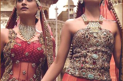 Photo: Amrapali Jewels.