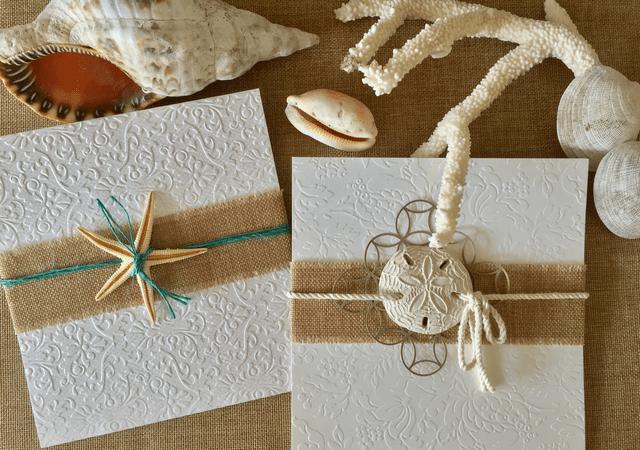 Empresas de tarjetas de invitación para matrimonio en Cartagena: ¡Las 4 mejores para tu día!