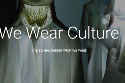 Descubre toda la historia de la moda con solo hacer un clic. ¡No tiene pierde!