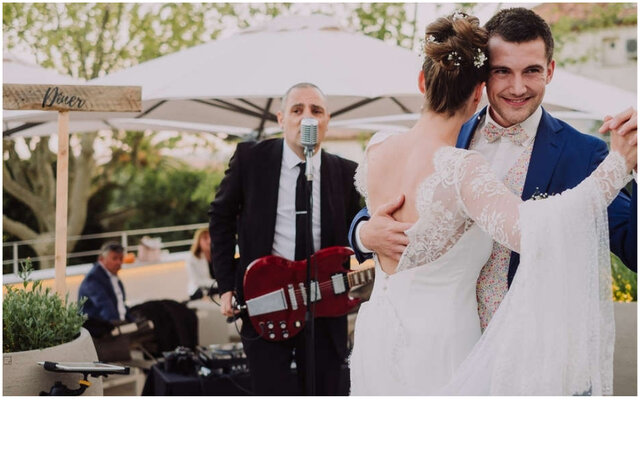 Confidences : Les meilleures anecdotes des DJ de mariage