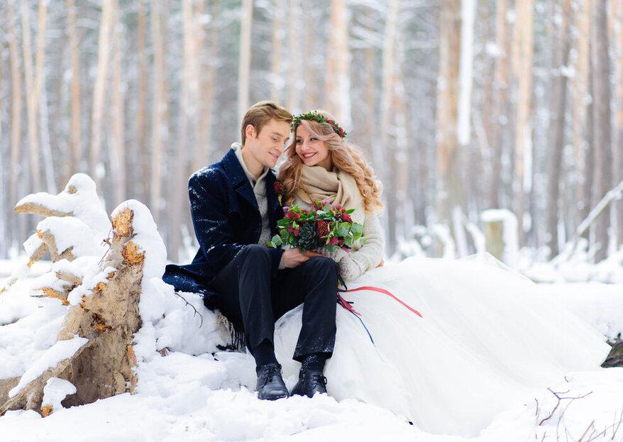 Europe's Best Wedding Planners For Your Dream 2021 Destination Wedding
