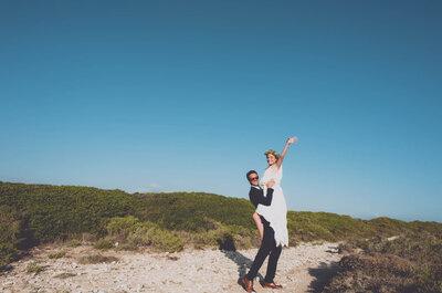 Pour être heureux avec son partenaire, rien ne vaut les sextos !