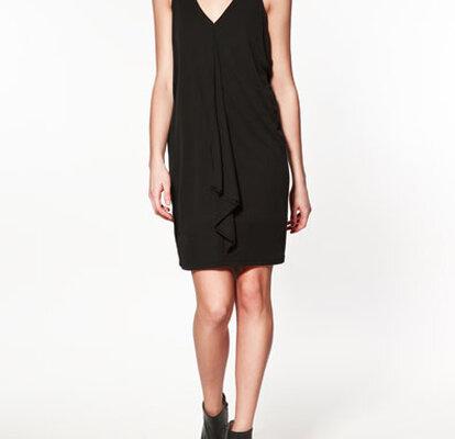 Selection De Robes Zara A Porter Lors D Un Mariage